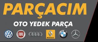parcacim-logo